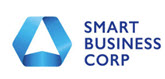 Smart Business Corp